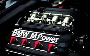 Bmw E30 M3 Motor : bmw e30 m3 evo engine bmw m3 e30 bmw bmw engines bmw e30 m3 ~ Blog.minnesotawildstore.com Haus und Dekorationen