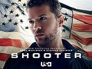 "Shooter Season 3, Episode 2 ""Red Meat"": Recap + Review ..."