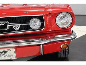 1965 Ford Mustang for Sale | ClassicCars.com | CC-1140733