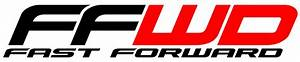 South Fork Racing - Search Page