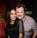 Bethenny Frankel dating 'Modern Family' actor Eric ...