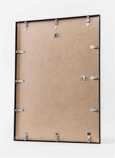 Cornici In Metallo by Cornice In Metallo Nero 50x70 Cm Compra