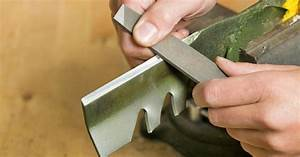 How Much To Sharpen Lawn Mower Blades   Cheap  U0026 Expensive