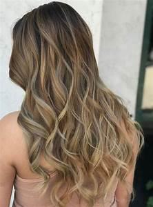 Best 25 Dark Ash Blonde Hair Ideas On Pinterest Dark
