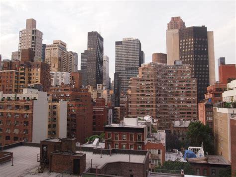 basement apartment floor plans 225 east 34th 10j murray hill york ny 10016
