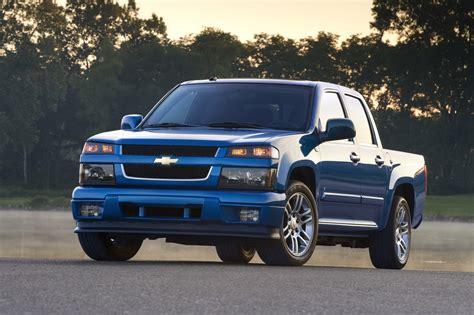 Chevrolet Colorado Photo 2010 chevrolet colorado photo gallery autoblog