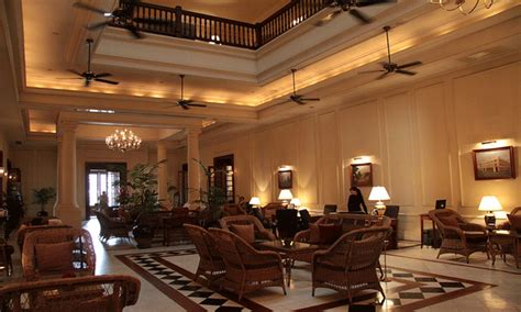 pictures colonial elegance the strand hotel black tomato