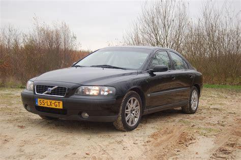 S60 van JeroenSpock • Volvo-Forum.nl