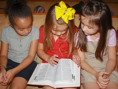 top county fl elementary schools 528   St Lucie Christian GVurcE