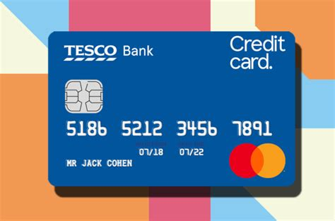 Check spelling or type a new query. Review: is the Tesco Bank credit card worth getting? (2021)