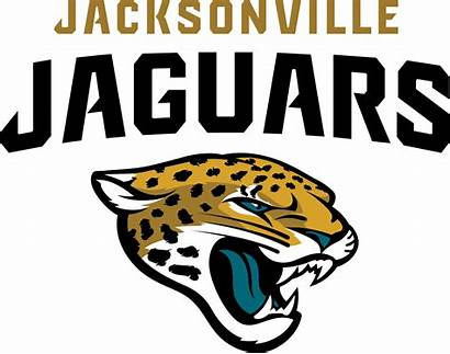 Jaguars Jacksonville Jaguar Teal Tongue Alternate Nfl