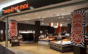 Orange Faches Thumesnil : mon magasin mon magasin u mon magasin englos mon magasin avranches magasin villeneuve sur ~ Gottalentnigeria.com Avis de Voitures
