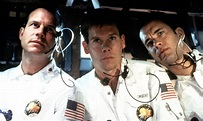 13 'Apollo 13' Facts You Didn't Know To Celebrate The Film ...