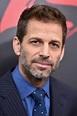 Zack Snyder   DC Extended Universe Wiki   Fandom powered ...