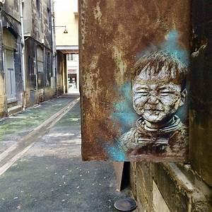 Street Art Bordeaux : nasti in bordeaux france 2016 street art france ~ Farleysfitness.com Idées de Décoration