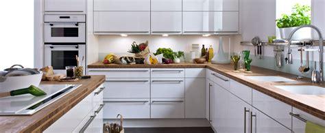 darty cuisine catalogue cuisine amenagee darty photos de conception de maison