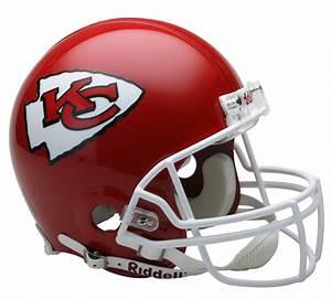 Chiefs Helmet Logo | www.imgkid.com - The Image Kid Has It!
