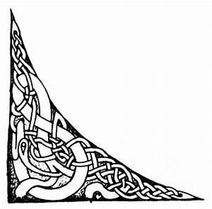 celtic coloring pages | Celtic design coloring pages ...