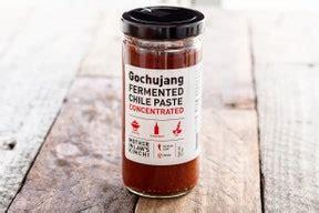 hot sauces  sriracha fans epicuriouscom