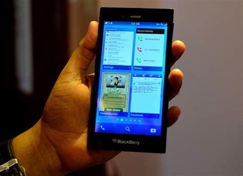 blackberry z3 gallery