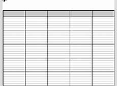 Printable Mf Calendar Printable 360 Degree