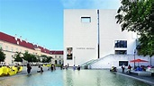 Leopold Museum (Vienna) - 2021 All You Need to Know BEFORE ...