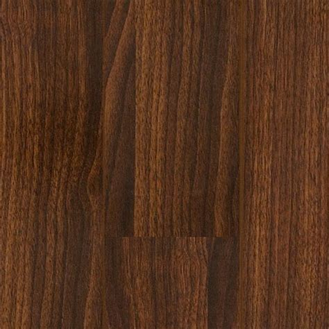 12mm high gloss laminate flooring dream home st james product reviews and ratings 12mm 12mm bond street teak high gloss