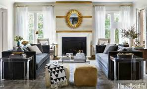 Living Room Inspiration Ideas by 10 Living Room Decoration Ideas You Will Want To Have For Spring 2017