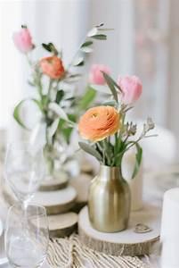 Baumscheiben Deko Hochzeit : tischdekoration mit baumscheiben so geht 39 s fr ulein k sagt ja hochzeitsblog boho wedding ~ Yasmunasinghe.com Haus und Dekorationen