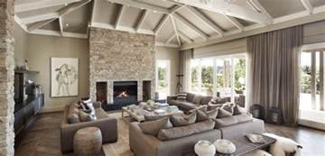 simple home interiors beautiful country homes interiors