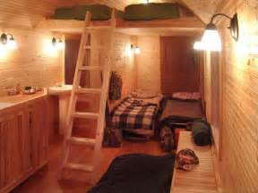 pictures of small homes interior simple pleasures tiny houses