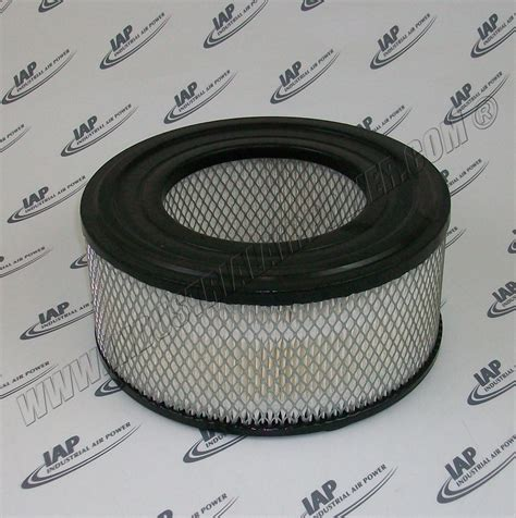 ingersoll rand 39708466 air filter element