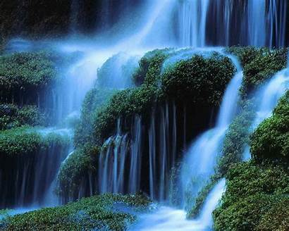 Waterfall Wallpapers Beautifulwallpapers