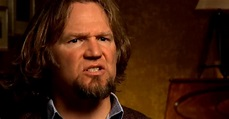 Fans attack 'Sister Wives' star Kody Brown online for this ...
