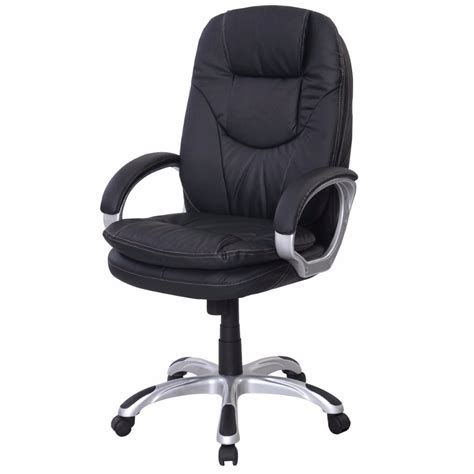 buy wholesale office chair executive from china