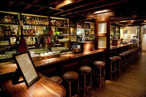 Bar Images by Beautiful Spaces Of The World Bars Pubs Lounges