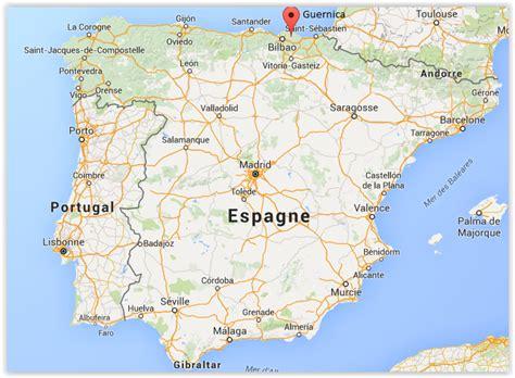 cours de cuisine biarritz pays basque espagnol
