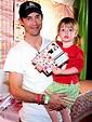 Celebrity offspring - Page 47