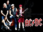 AC/DC United States Tour Dates Have Been Announced ...