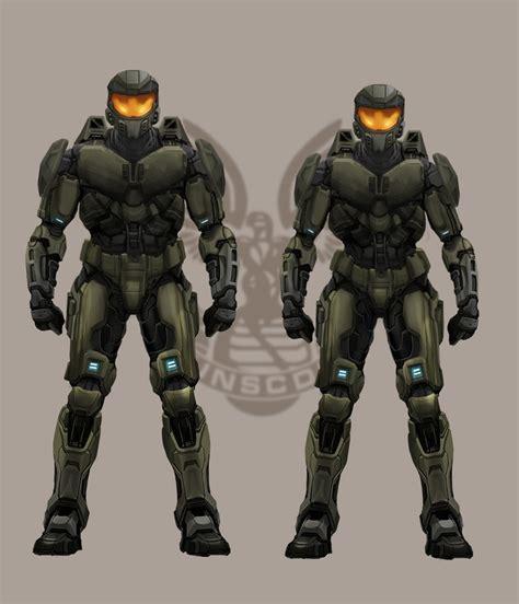armor si e social halo 4 master chief armor blueprints pixshark com