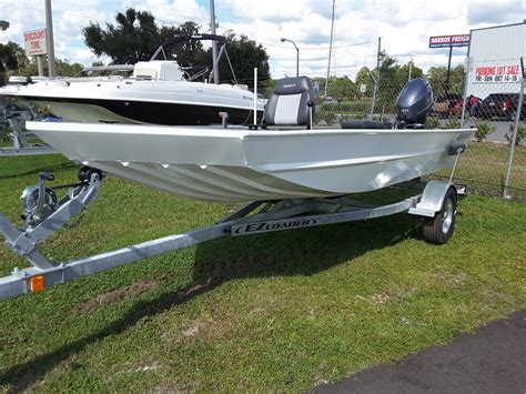 Fishing Boats For Sale By Owner In Arkansas by Mud Boat For Sale In Arkansas Autos Post
