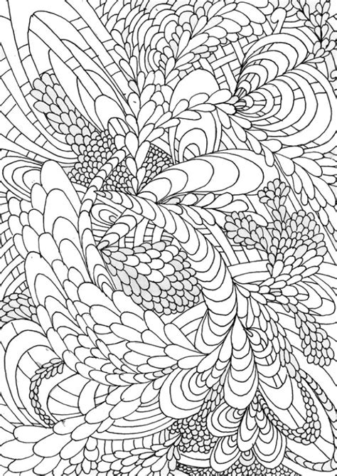 kids  funcom  coloring pages  handmade  adults