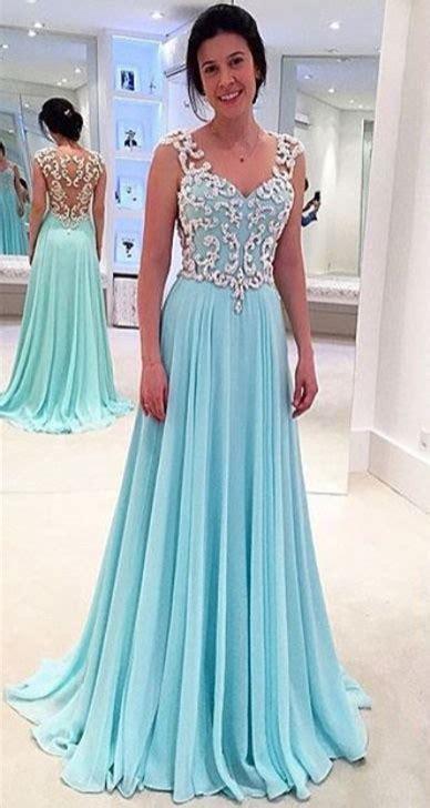 Prom dresses near me