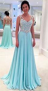 prom dresses near me With plus size wedding dress stores near me