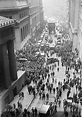 Stock market crash - Wikipedia
