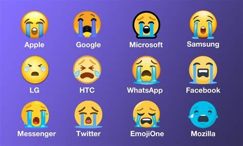 emojipedia  twitter  emojis  multiple