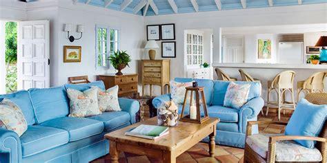 Island Style Bedroom Furniture by Island Style Living Room Luxury Retreats Magazine
