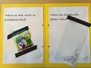 Gutschein Dein Handy : birgit schreibt geschenkidee wenn buch ~ Markanthonyermac.com Haus und Dekorationen
