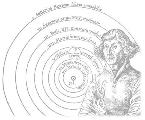 astronomylinks - Copernicus