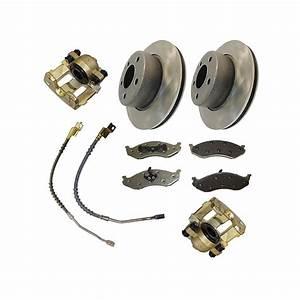 Frein De Service : article pour model rbs334 kit de service de frein avant ~ Dallasstarsshop.com Idées de Décoration
